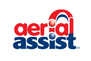 aerial-assist-logo